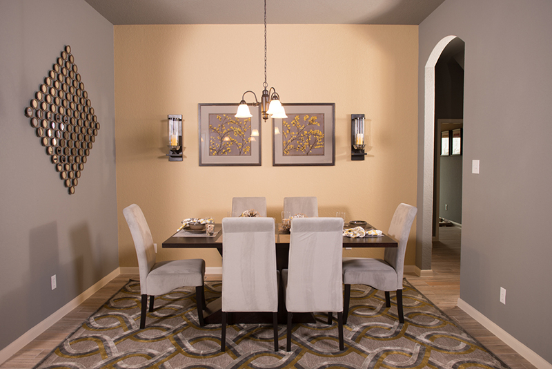 dining-room-interior-design